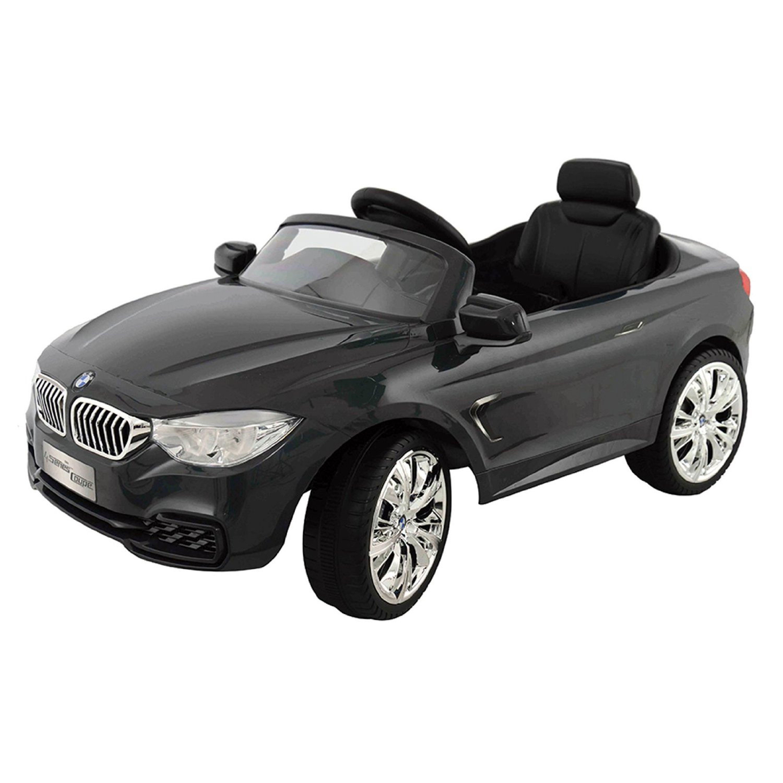Child's BMW