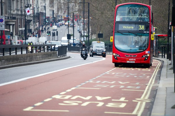 bus-lanes-london