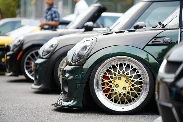 car-modifications