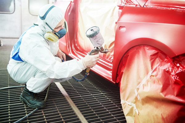 car-modifications-spray-paint
