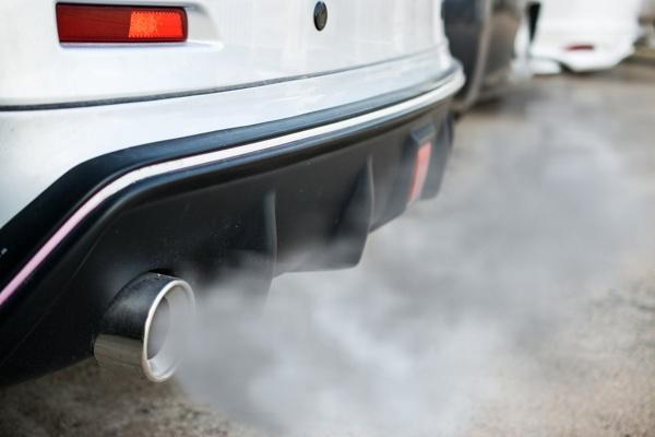 car-pollution-diesel