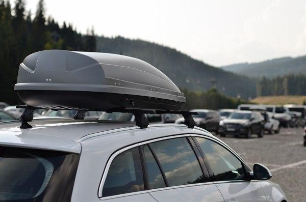 car-roof-rack