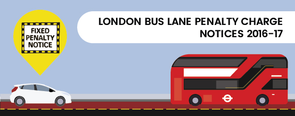 london-bus-lane-penalty-charge-notices