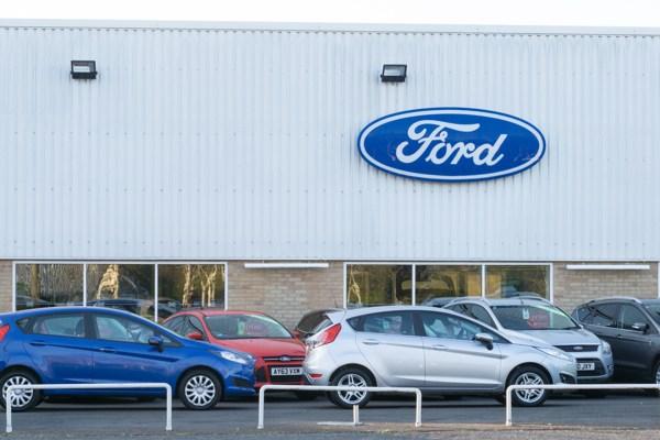 ford-scrappage-scheme