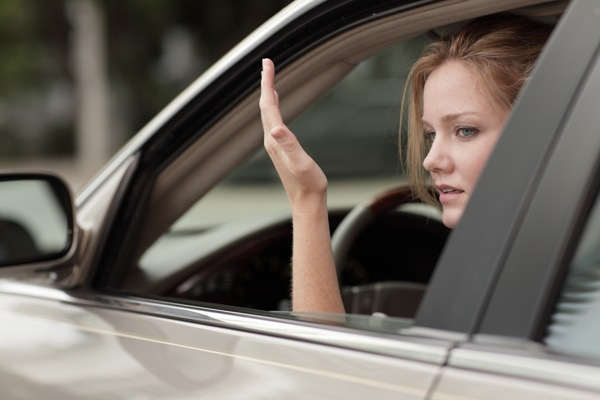 how-to-report-road-rage