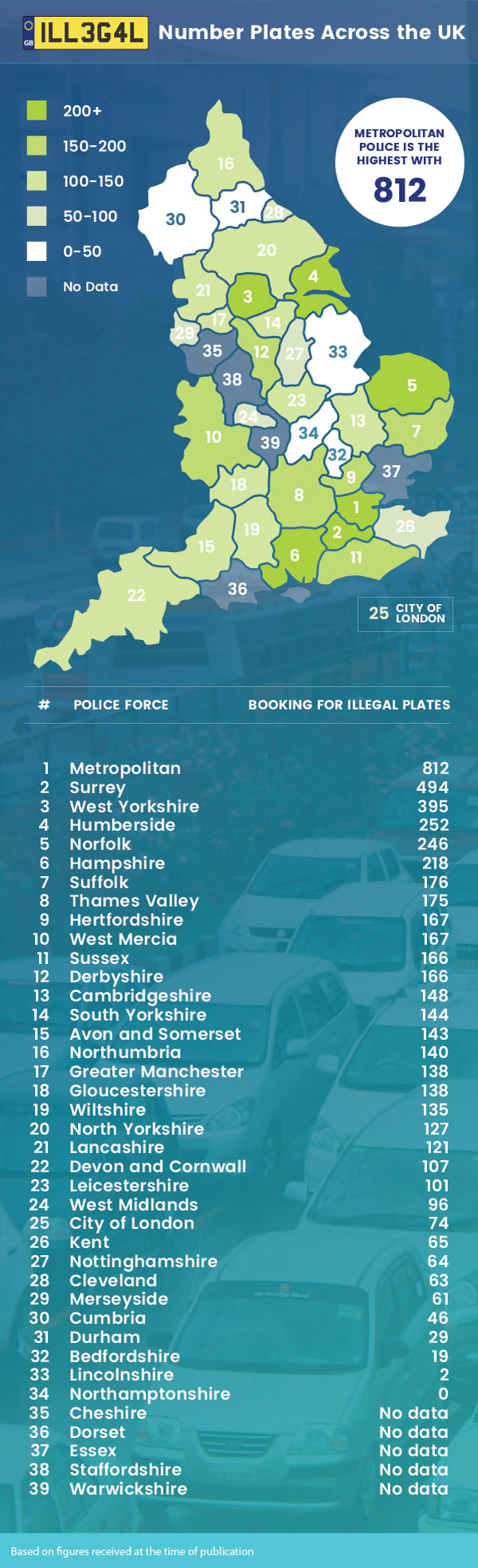 illegal-number-plates-uk-map