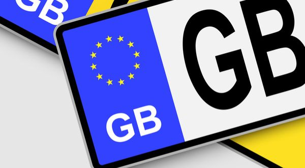 legal-flags-for-number-plates
