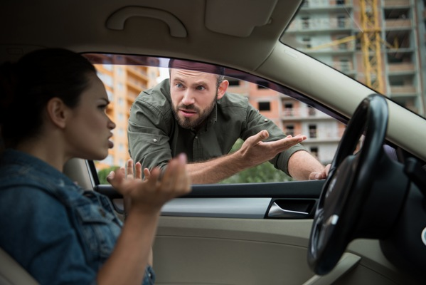 road-rage-angry-driver