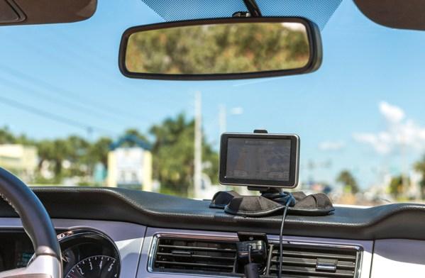 sat-nav-driving-abroad