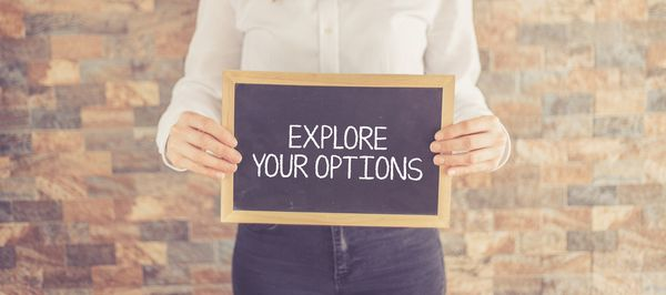 explore-your-licence-plate-options