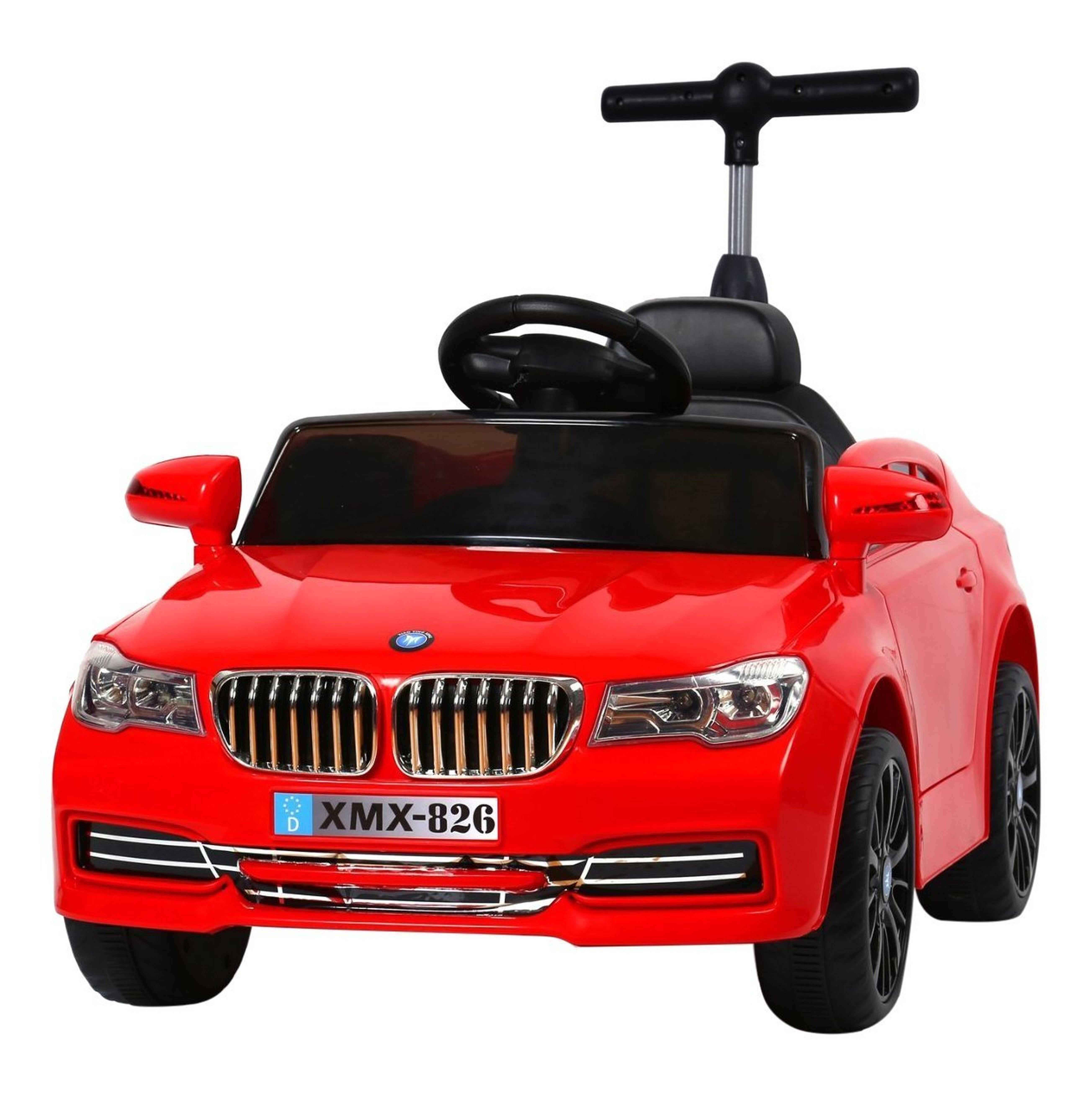 Children S Replica Cars
