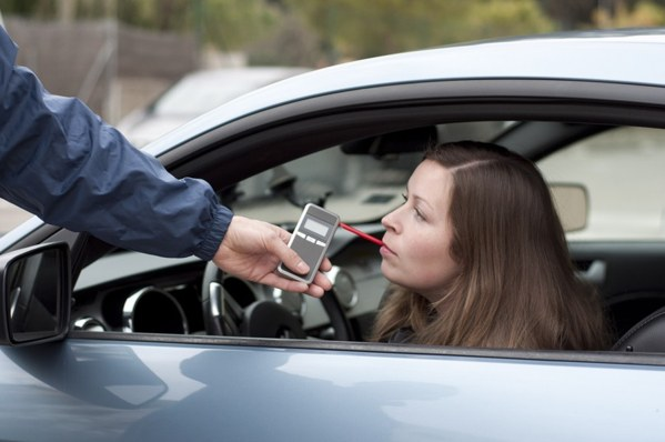 drink-driving-breath-test